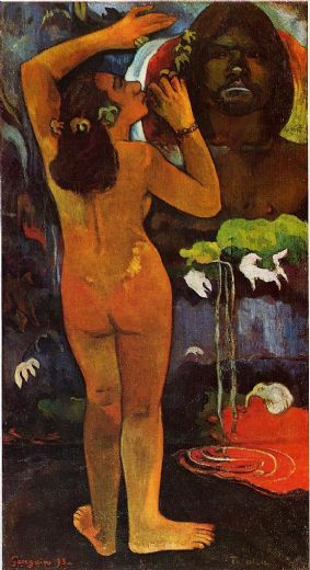 paul-gauguin-the-moon-and-the-earth-83914.jpg