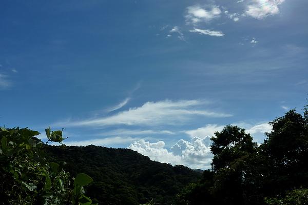北宜雲朵3.jpg