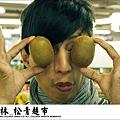 士林-松青超市