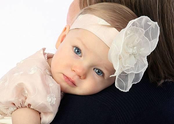 baby-1613565_960_720.jpg
