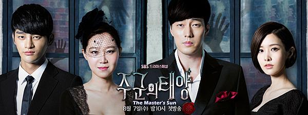 The_Master_s_Sun