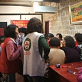 20120205李宅 (21)