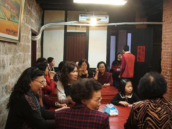 20120205李宅 (2)
