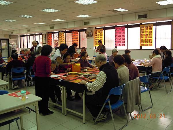 1010321新莊榮和社區 (14)