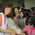 1010427中和員山慈心觀懷協會DSCN9033 (12)