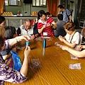 1010528新莊丹鳳社區發展協會 (7)