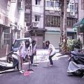 社區無菸一條街掃街活動.JPG