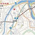 29板橋1.JPG