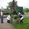 捷運局浮州公園搬遷地上物.JPG