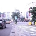 29板橋5.jpg