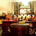 13大眾廟紀念在漳泉械鬥中過世的漳州人.JPG