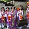 板新社區宮燈舞.JPG