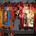 宮燈4.JPG