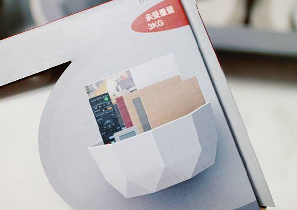 IMG_8820_mix01.jpg