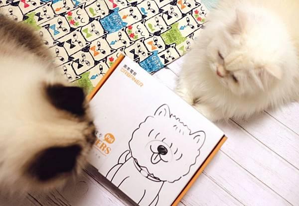 18-10-01-20-28-54-989_deco_mix01.jpg