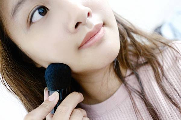 18-11-11-21-45-48-861_deco_mix01.jpg