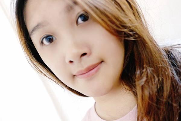 18-11-11-21-49-19-293_deco_mix01.jpg