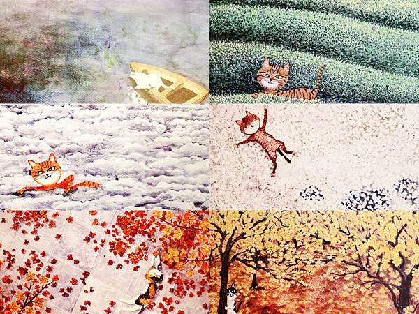 18-11-12-01-12-24-623_deco_mix01.jpg