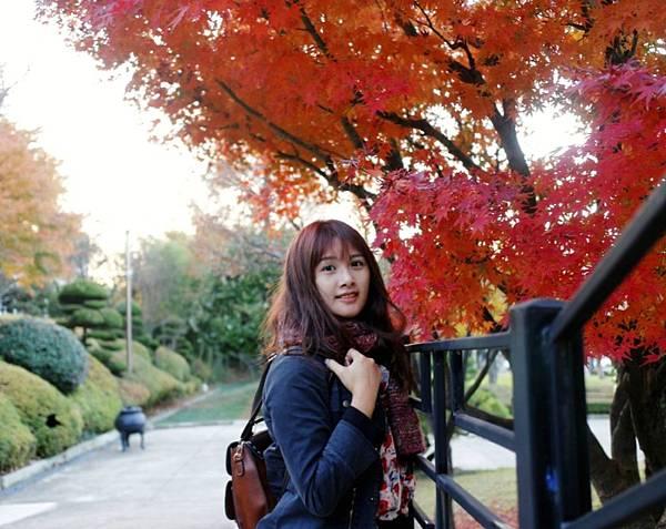 18-12-25-20-11-14-101_deco_mix01.jpg
