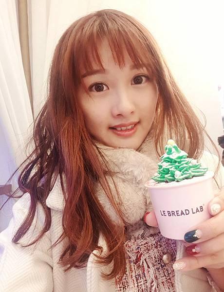 18-12-25-20-15-16-056_deco_mix01.jpg