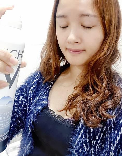 19-03-24-18-27-20-193_deco_mix01.jpg