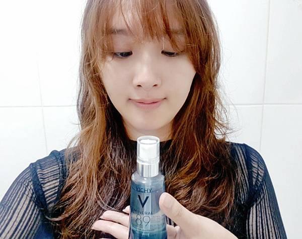19-03-24-20-06-17-386_deco_mix01.jpg