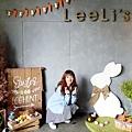 19-05-04-21-41-52-279_deco_mix01.jpg