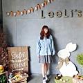 19-05-04-21-40-21-829_deco_mix01.jpg