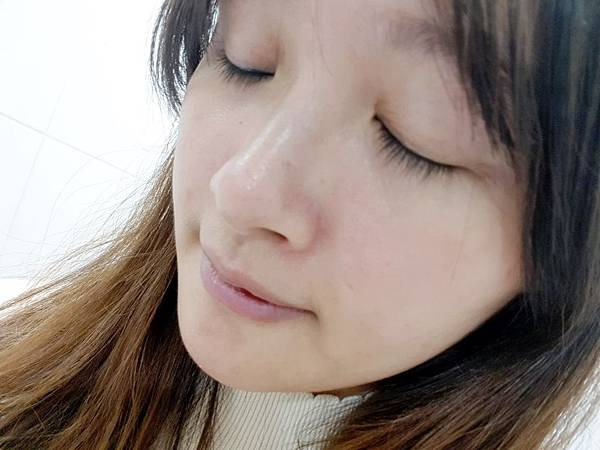 20-03-30-03-43-56-218_deco.jpg