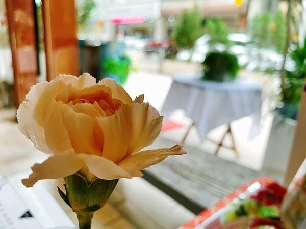 菲菲花園_200920_44.jpg