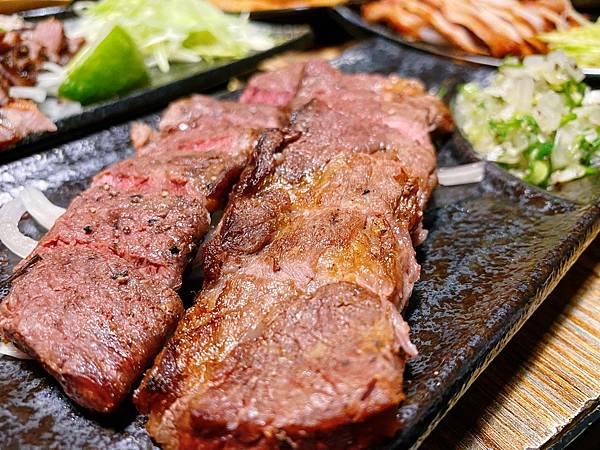 居酒屋_201227_30.jpg