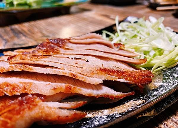 居酒屋_201227_44.jpg