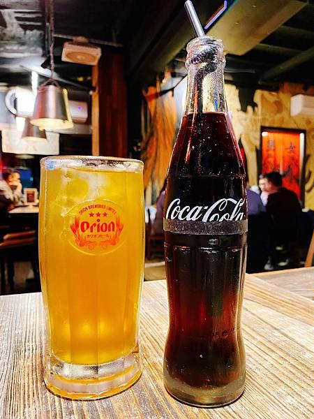居酒屋_201227_56.jpg