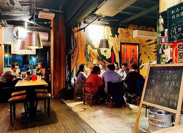 居酒屋_201227_58.jpg