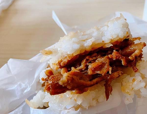 米漢堡_210411_0.jpg