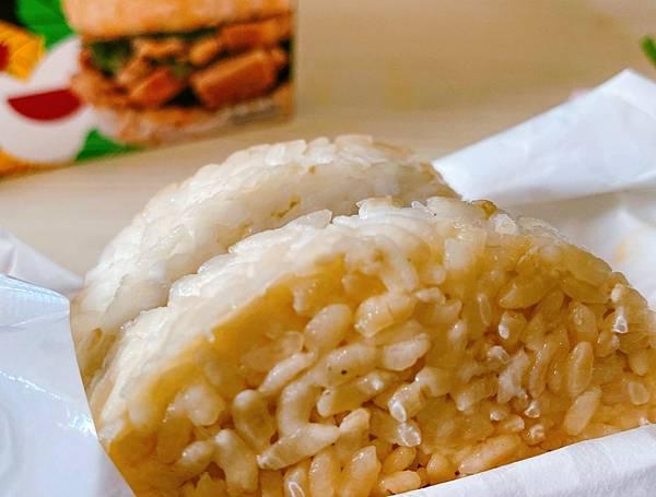 米漢堡_210411_12.jpg