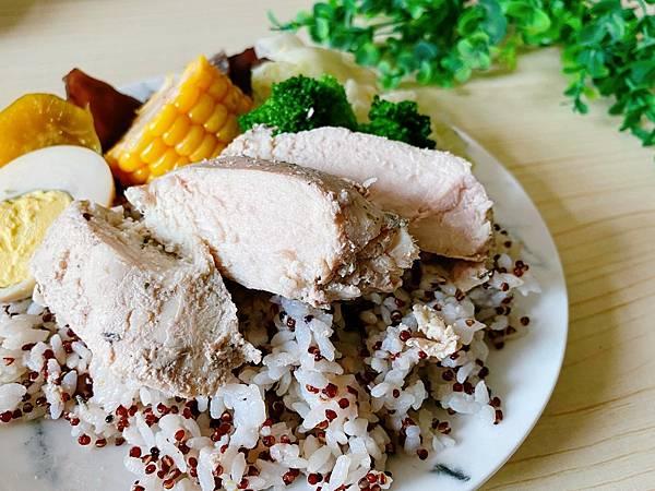 雞肉_210418_0.jpg