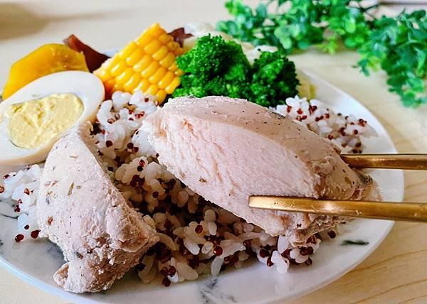 雞肉_210418_4.jpg