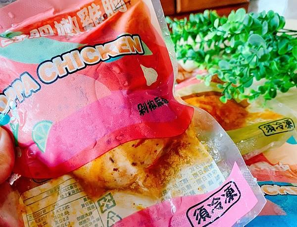 雞肉_210418_22.jpg