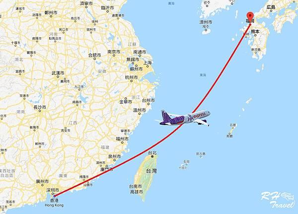 福岡map.jpg