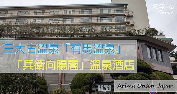 fb post-01.jpg