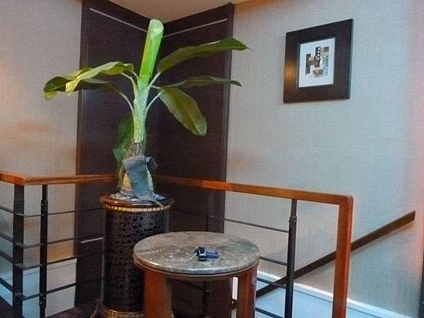 竹北/秘密花園汽車旅館