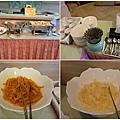 神木谷大飯店