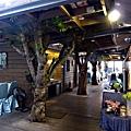 泰山/香草花緣主題餐廳