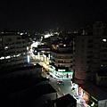 豐原/新都大飯店