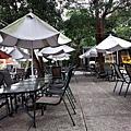 古坑華山仙地景觀餐廳.jpg