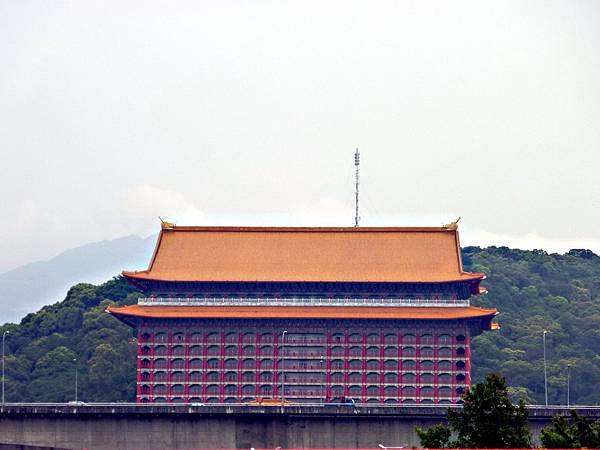 花博(美術公園區