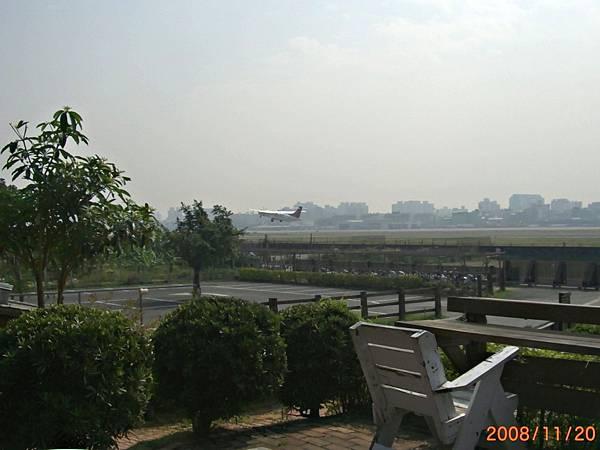 小港-淨園休閒農場