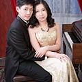 2013/30週年結婚紀念照