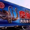 章魚哥大丸子.jpg